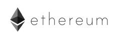 Ethereum 決済