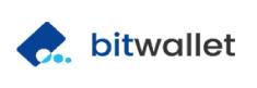 bitwallet 決済